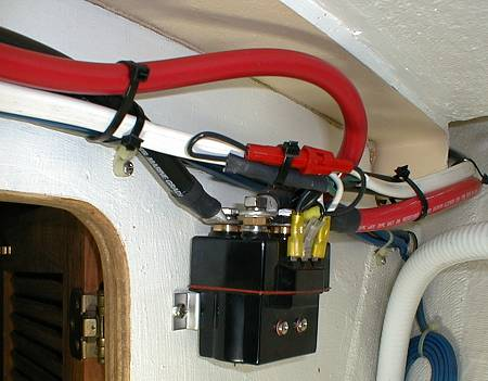 windl_solenoid_complete Winch Solenoid Wiring on winch controller wiring, winch light wiring, arctic cat winch wiring, winch contactor wiring, four wheeler winch wiring, trailer hitch wiring, switch wiring, winch battery wiring, electric winch wiring, roof rack wiring, winch control wiring,