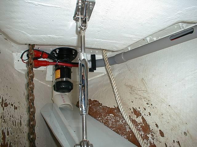 windlass_wiring3.jpg (59905 bytes) : windlass wiring - yogabreezes.com